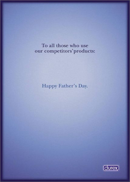 durex_father